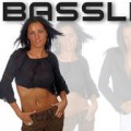 Purchase Basslimit MP3