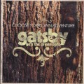 Purchase Gatsby Gets The Green Light MP3