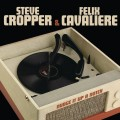 Purchase Felix Cavaliere MP3