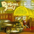Purchase Persiana Jones MP3