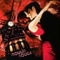 Purchase Moulin Rouge MP3