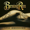 Purchase Burning Rain MP3
