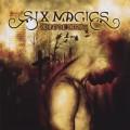 Purchase Six Magics MP3