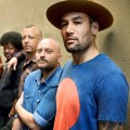 Purchase Ben Harper & The Innocent Criminals MP3