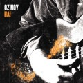 Purchase Oz Noy MP3