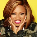 Purchase Kierra 'KiKi' Sheard MP3