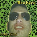 Purchase Bonkers MP3