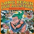 Purchase Long Beach Dub Allstars MP3