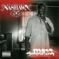 Purchase Nas Presents Nashawn MP3