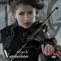 Purchase Vanessa MP3