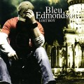 Purchase Bleu Edmondson MP3