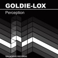 Purchase Goldie-Lox MP3