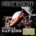 Purchase Mike Knight MP3