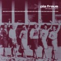 Purchase Pia Fraus MP3