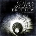 Purchase Scala & Kolacny Brothers MP3