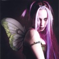 Purchase Emilie Autumn MP3