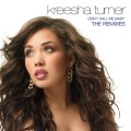 Purchase Kreesha Turner MP3
