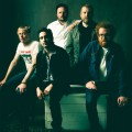 Purchase Blitzen Trapper MP3