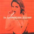 Purchase Lonesome Kings MP3