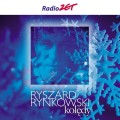 Purchase Ryszard Rynkowski MP3