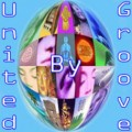 Purchase United By Groove MP3