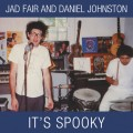 Purchase Jad Fair MP3