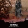Purchase Saber Tiger MP3