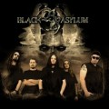 Purchase Black Asylum MP3
