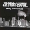 Purchase Unholy Grave MP3