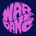 Purchase Wardance MP3