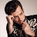 Purchase Mark Ronson MP3