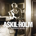 Purchase Askil Holm MP3