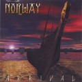 Purchase Norway MP3