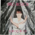 Purchase Miko Mission MP3