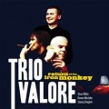 Purchase Trio Valore MP3