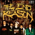 Purchase The End Of All Reason MP3