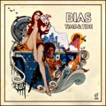 Purchase Bias MP3