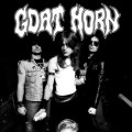 Purchase Goat Horn MP3