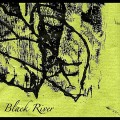 Purchase Black River MP3