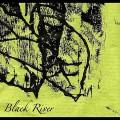 Purchase Black River MP3