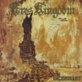 Purchase Ares Kingdom MP3