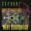 Purchase Beat Dominator MP3