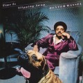 Purchase Dexter Wansel MP3