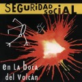 Purchase Seguridad Social MP3