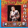 Purchase Baron MP3