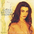 Purchase Aziza Mustafa Zadeh MP3