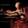 Purchase E.S. Posthumus MP3