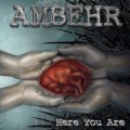 Purchase Ambehr MP3