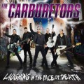Purchase The Carburetors MP3