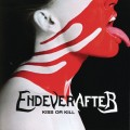 Purchase Endeverafter MP3